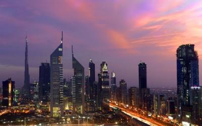 Ghid complet Dubai: de la cort la cel mai inalt zgarie nori, de la camile la Ferrari