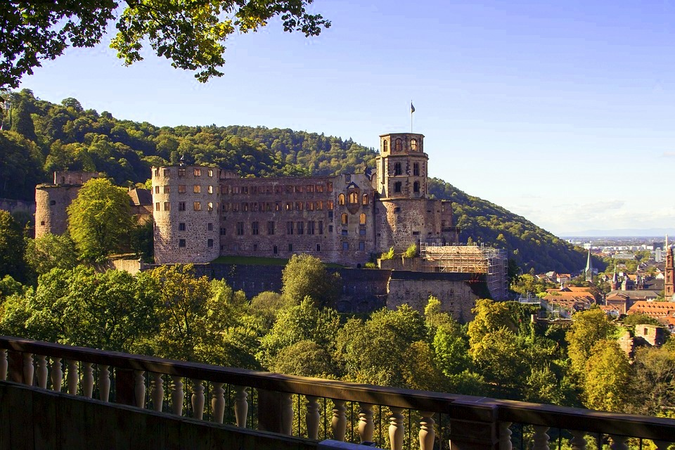 castelul-heidelberg
