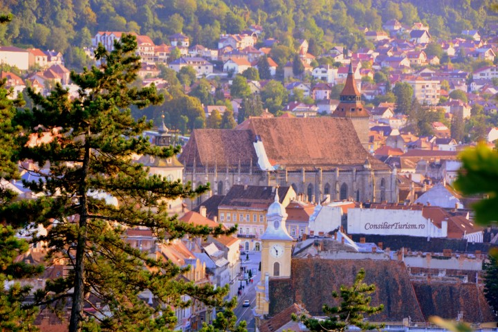 brasov-from-cetatuia-hill