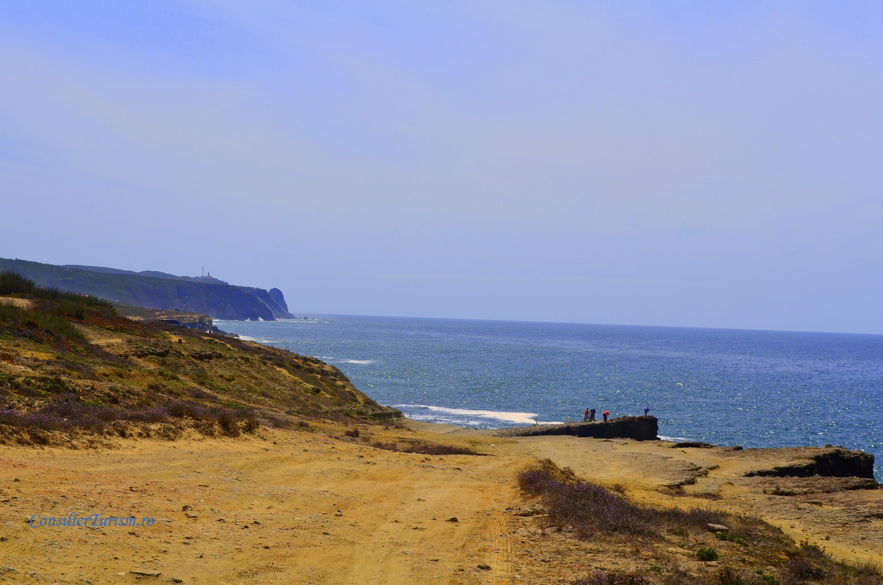 cascais Azenhas do mar