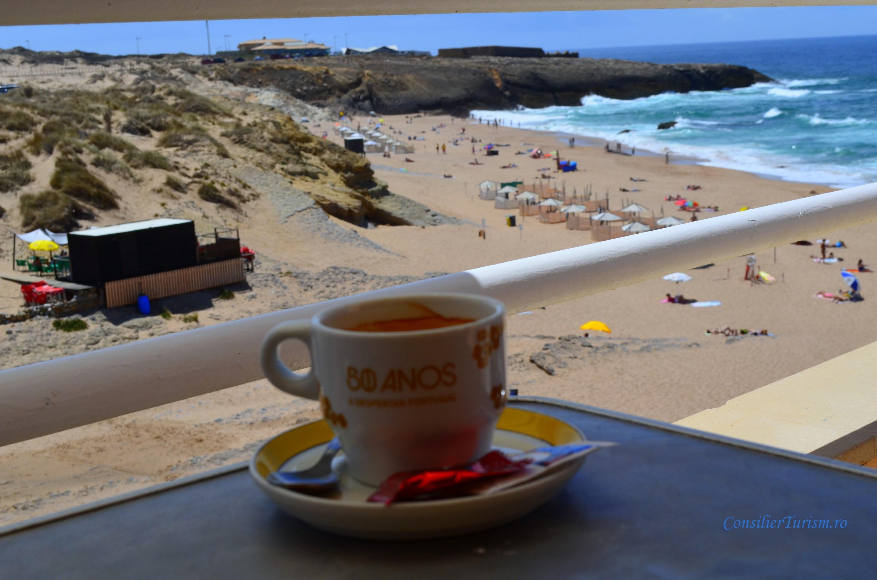 plaja portugalia