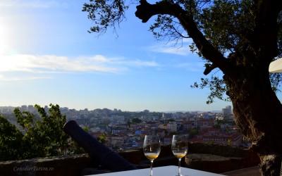 Lisabona romantică: locuri deosebite de vizitat și experiențe memorabile