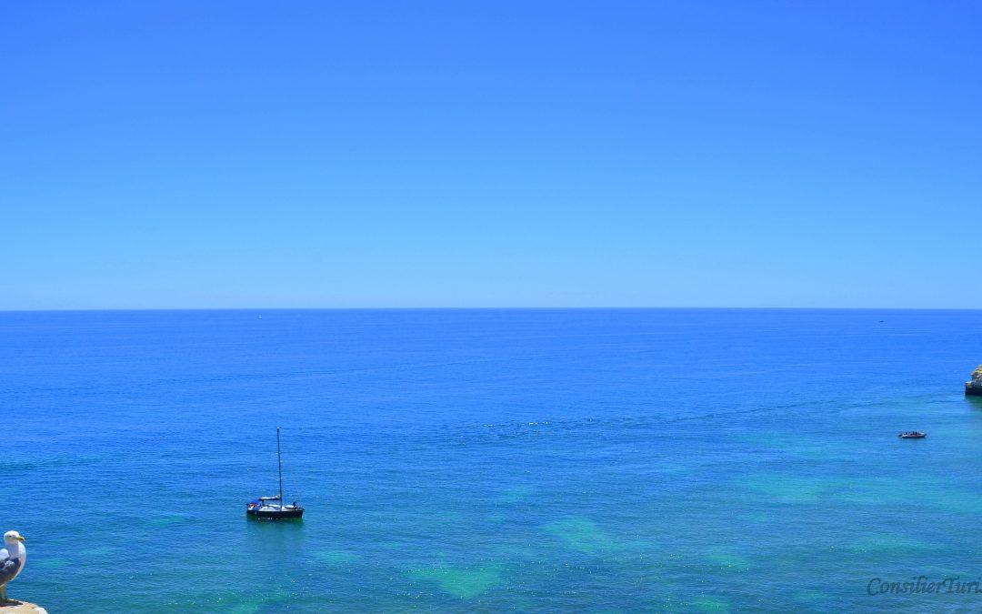 Destinațiile de vacanță recomandate pentru luna iunie
