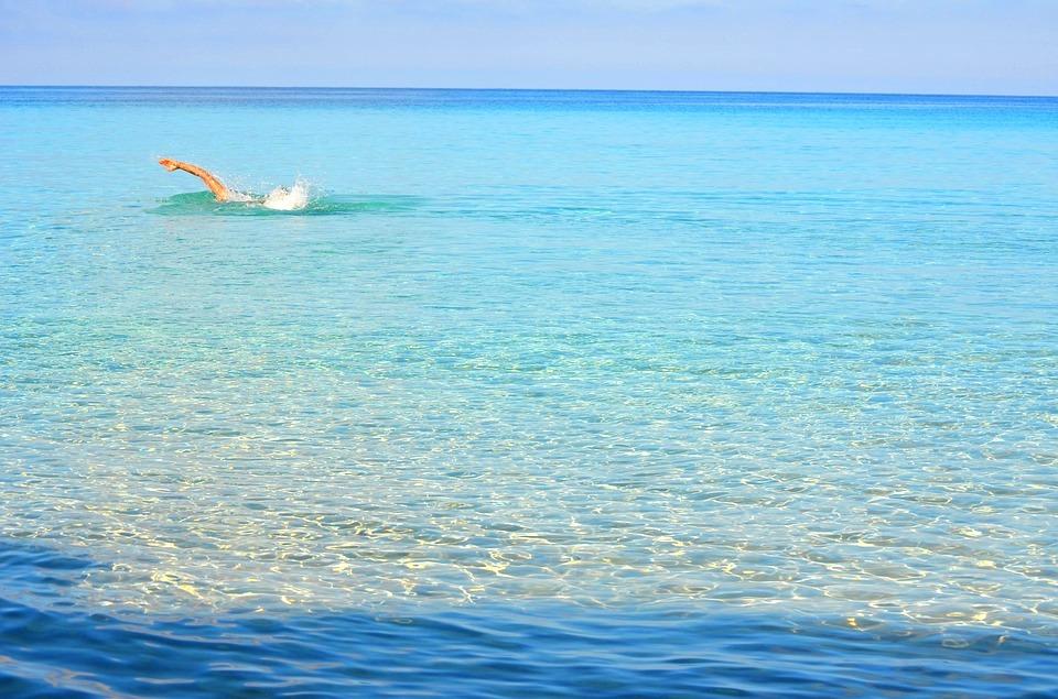 Cele mai apreciate plaje din Spania