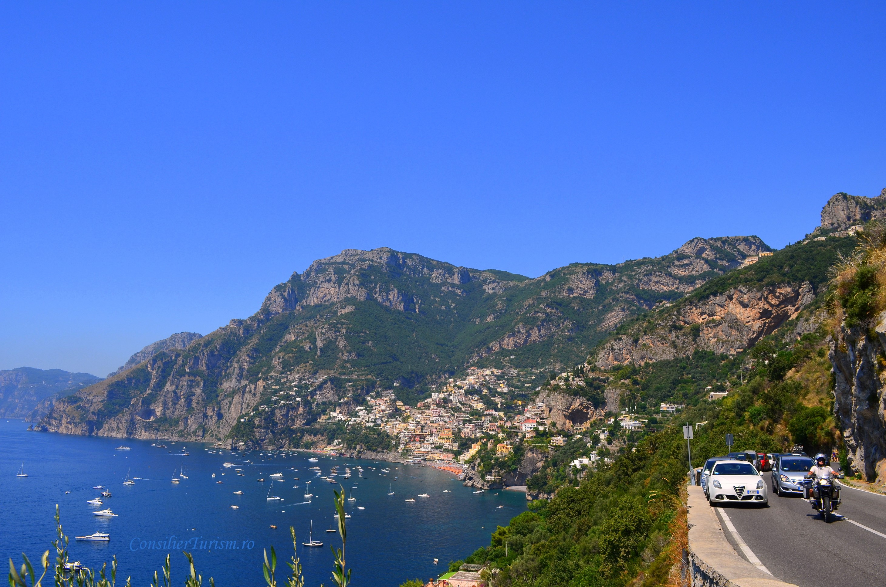 amalfitana ss 163 amalfi coast