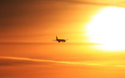 Cele mai bune companii aeriene din lume