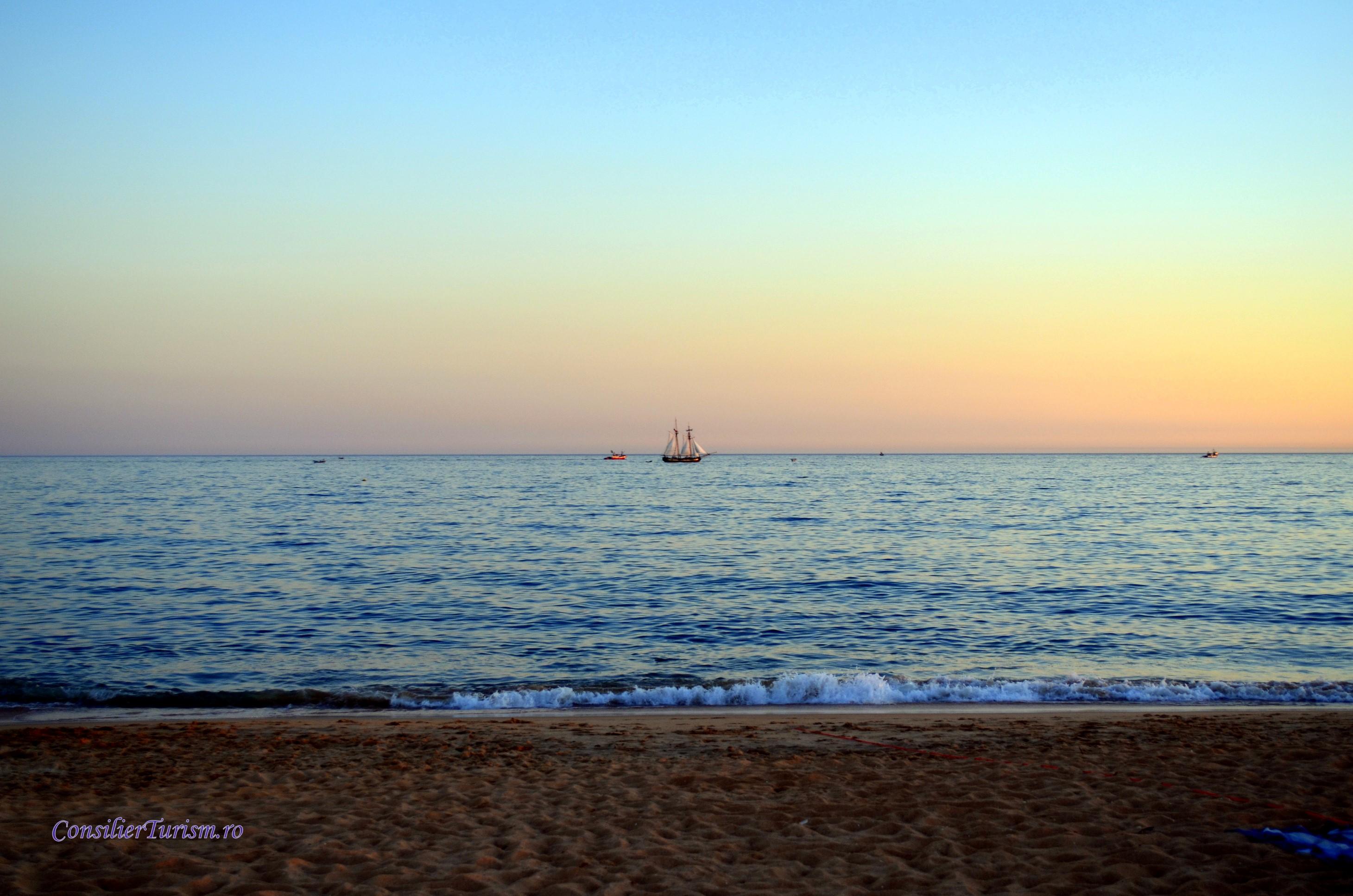 ocean Vilamoura