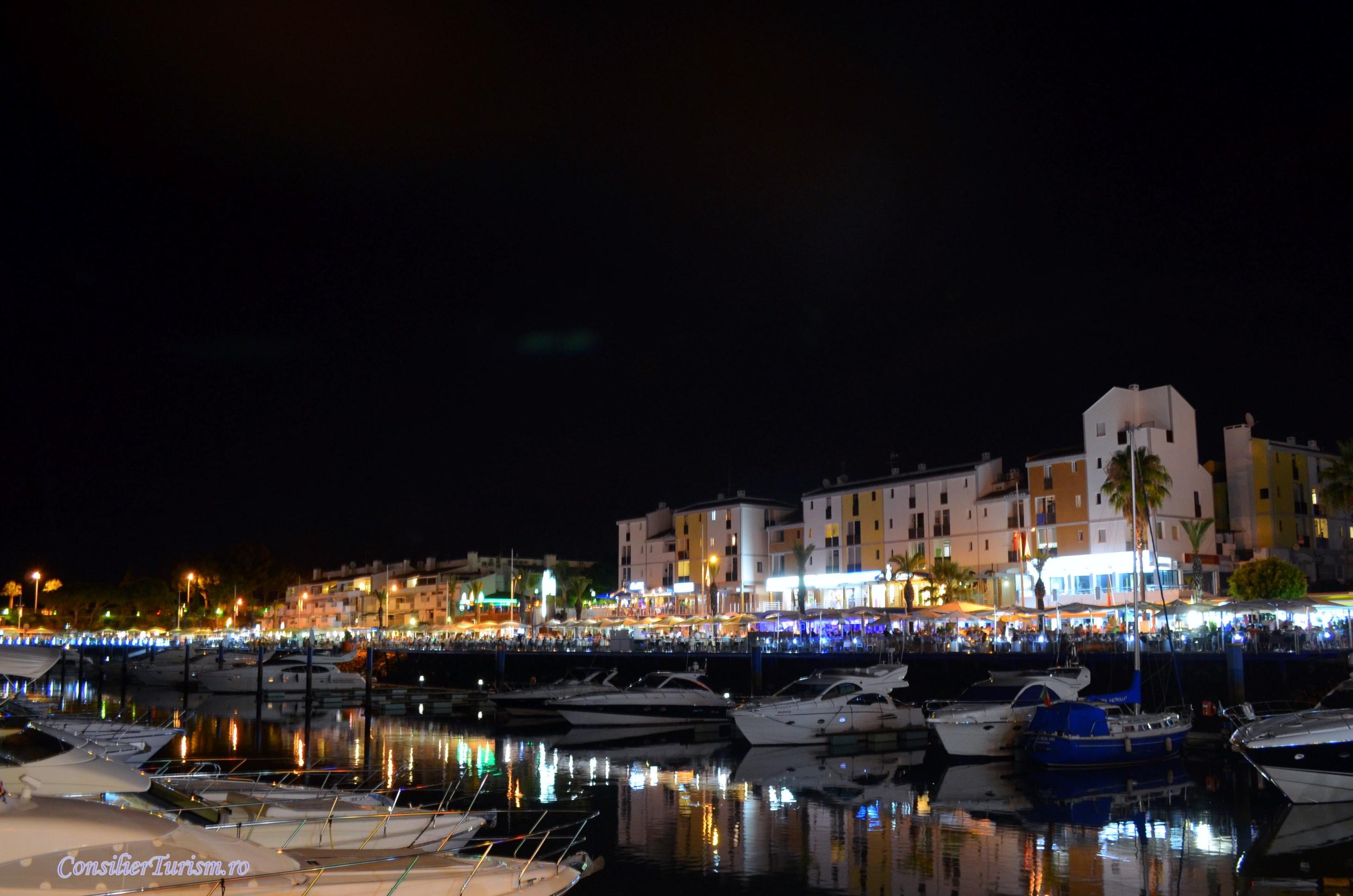 port vilamoura