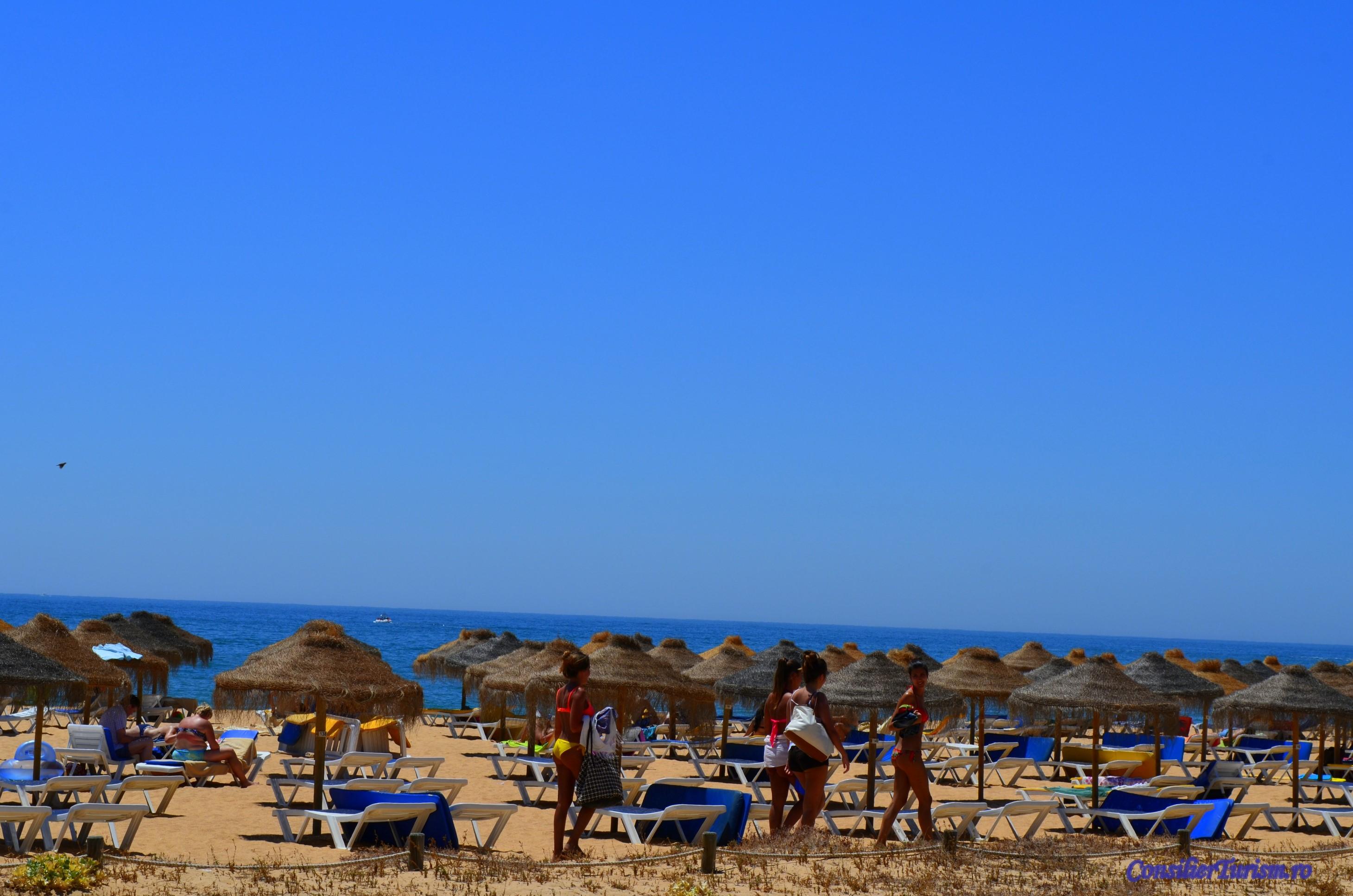 sun sand vilamoura
