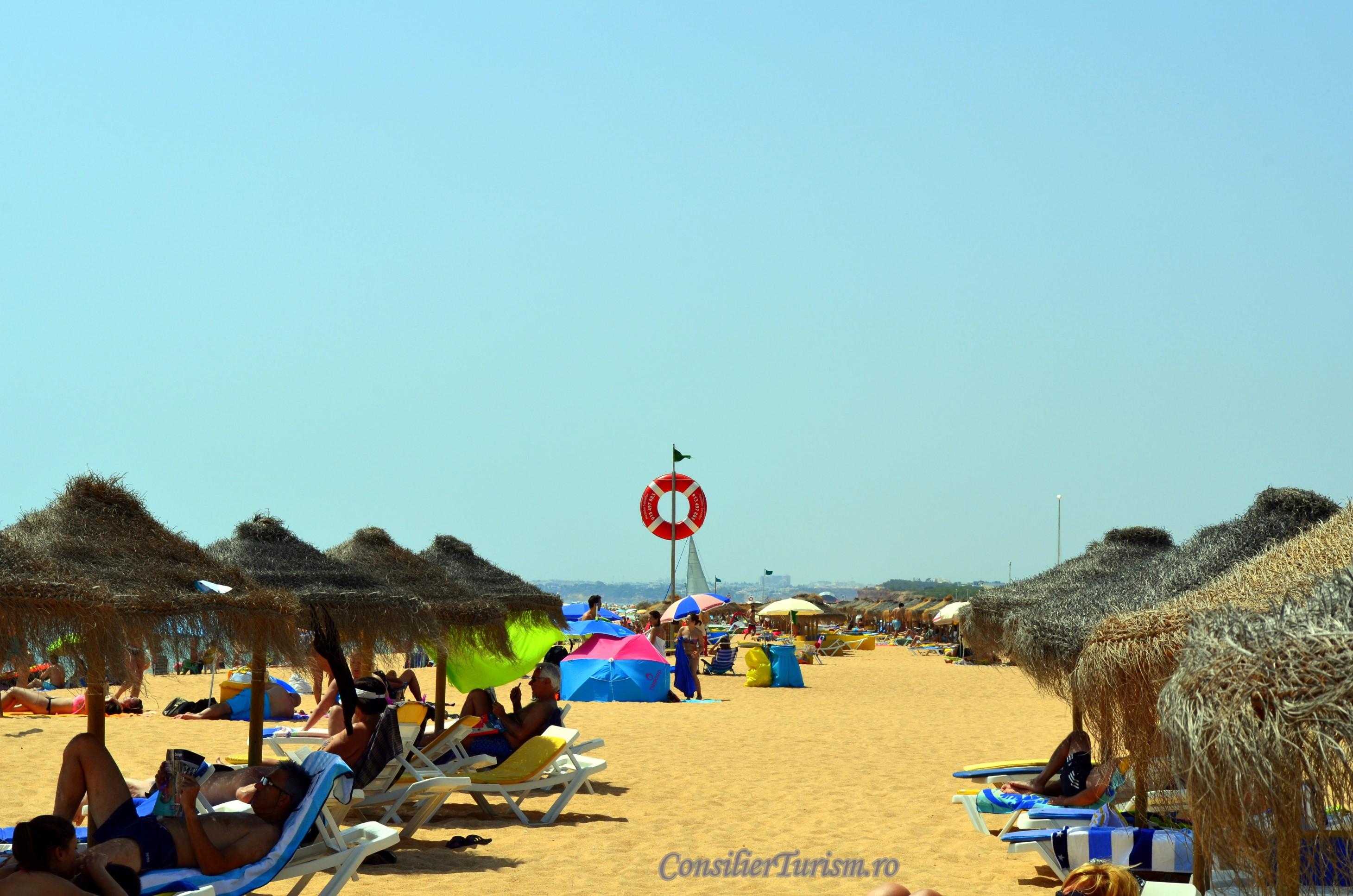 vilamoura algarve portugalia