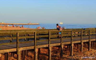 Destinații de vacanță: stațiunea Vilamoura, Algarve, Portugalia
