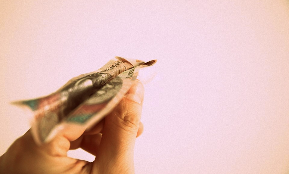 Sfaturi pentru a gestiona cât mai eficient bugetul de vacanță