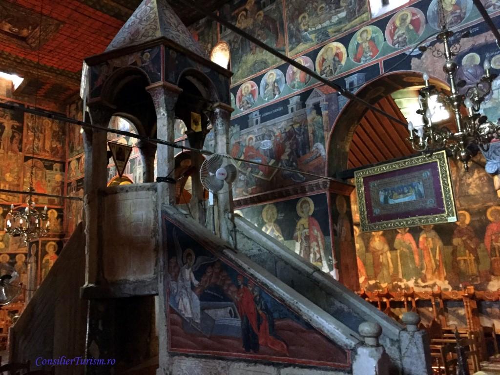 biserica-bizantina-kalampaka