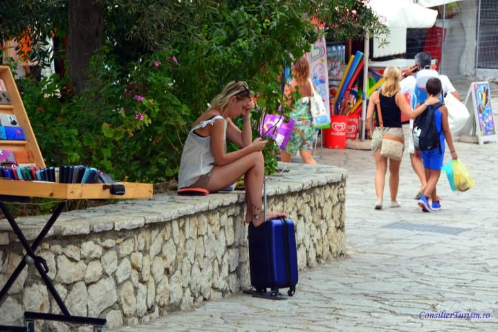 Sfaturi pentru vacanțe și călătorii în siguranță