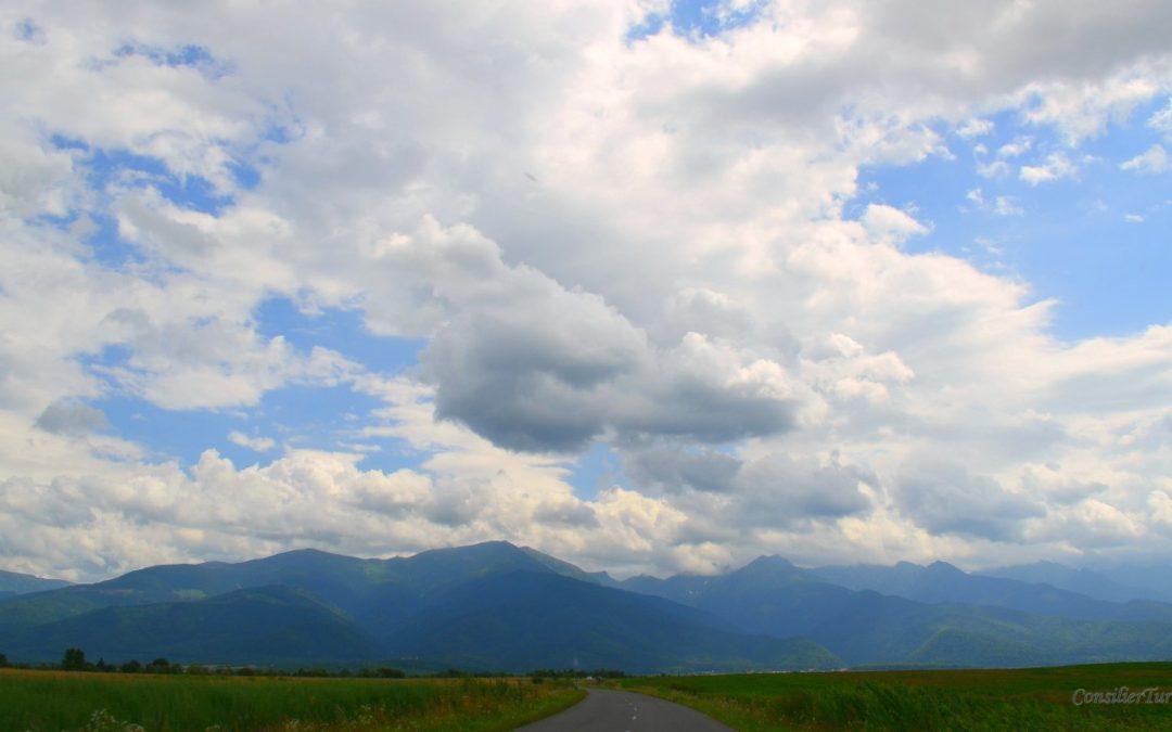 TripAdvisor: Topul celor mai iubite destinații din România, ediția 2019