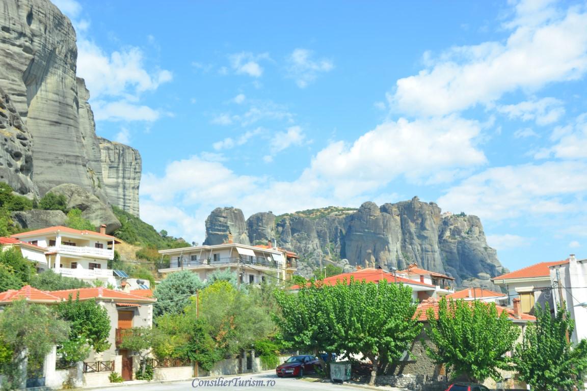 kastraki-grecia