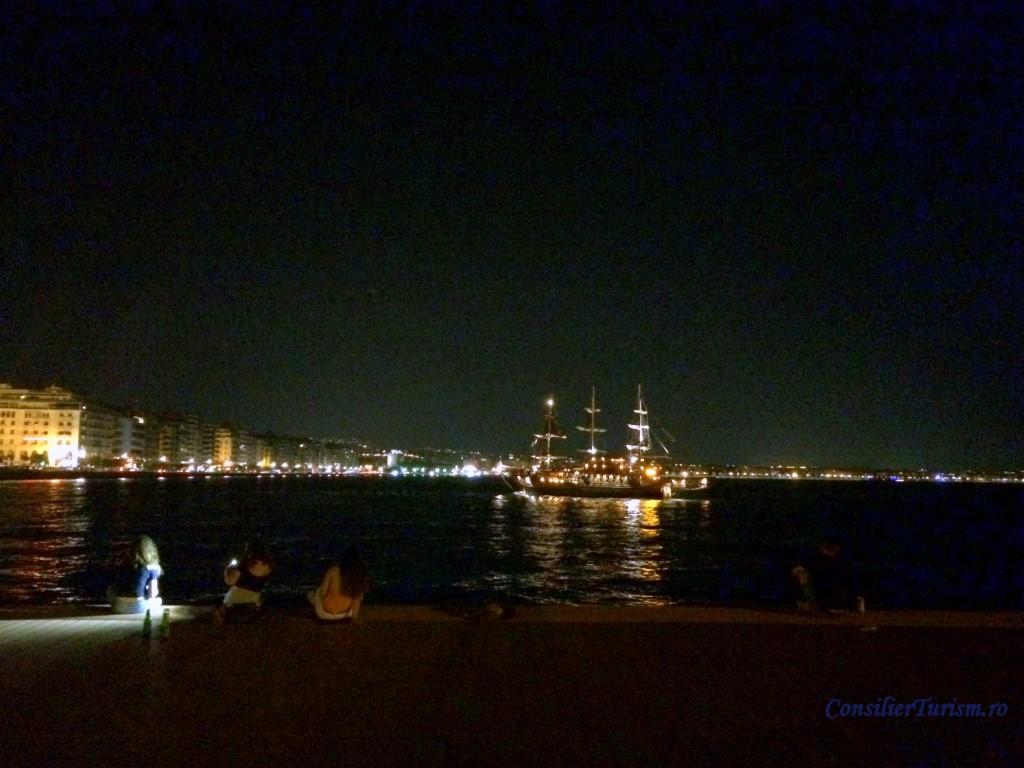 port-comercial-salonic
