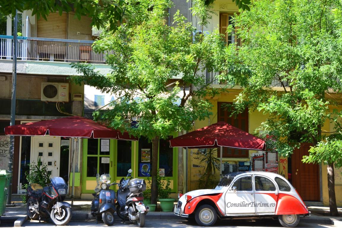 salonic-street