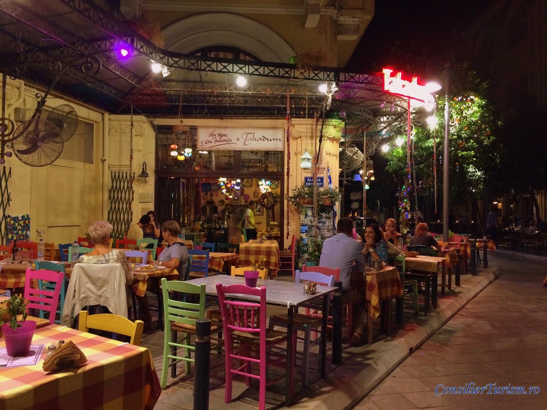 taverna-salonic-2