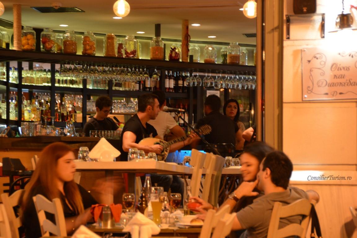 taverna-salonic