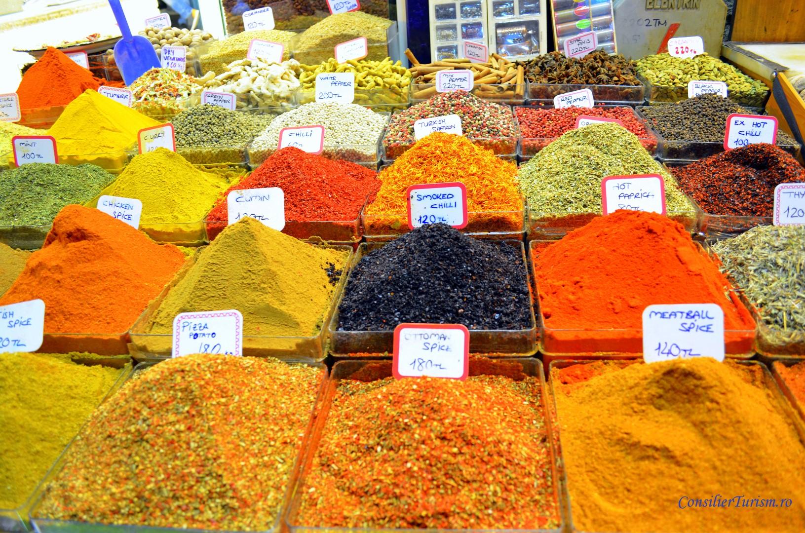 spices-bazaar-istanbul