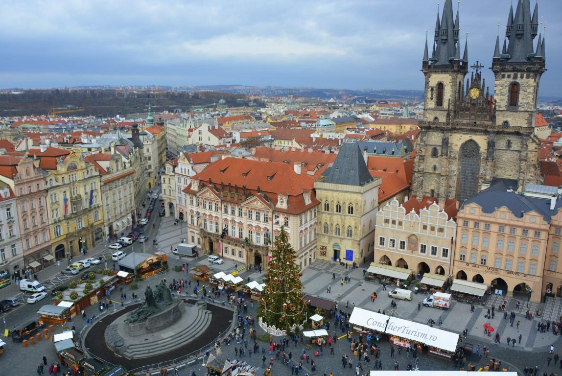 piata-orasului-vechi-praga