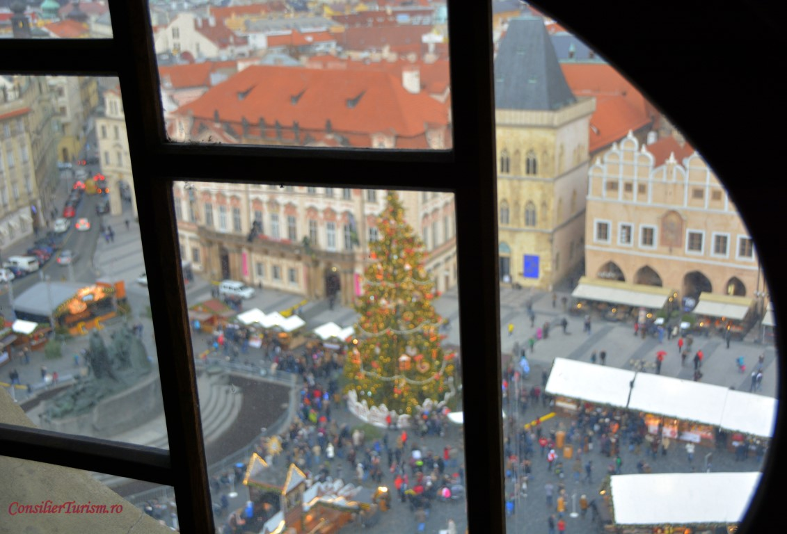 xmas-market-prague-piata-orasului-vechi