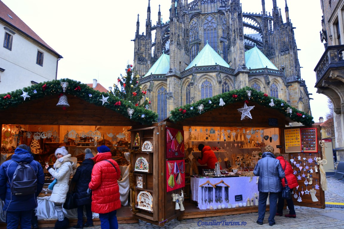 castel-praga-christmas-praga