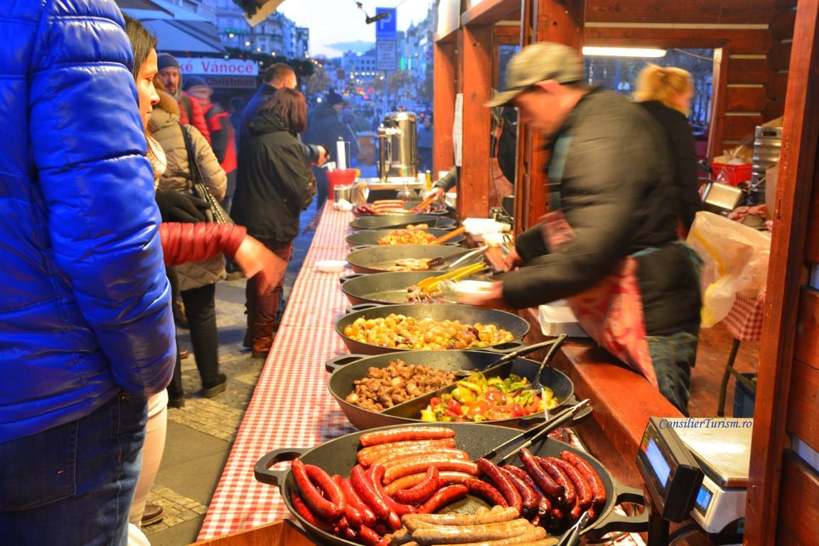 traditional-dish-prague