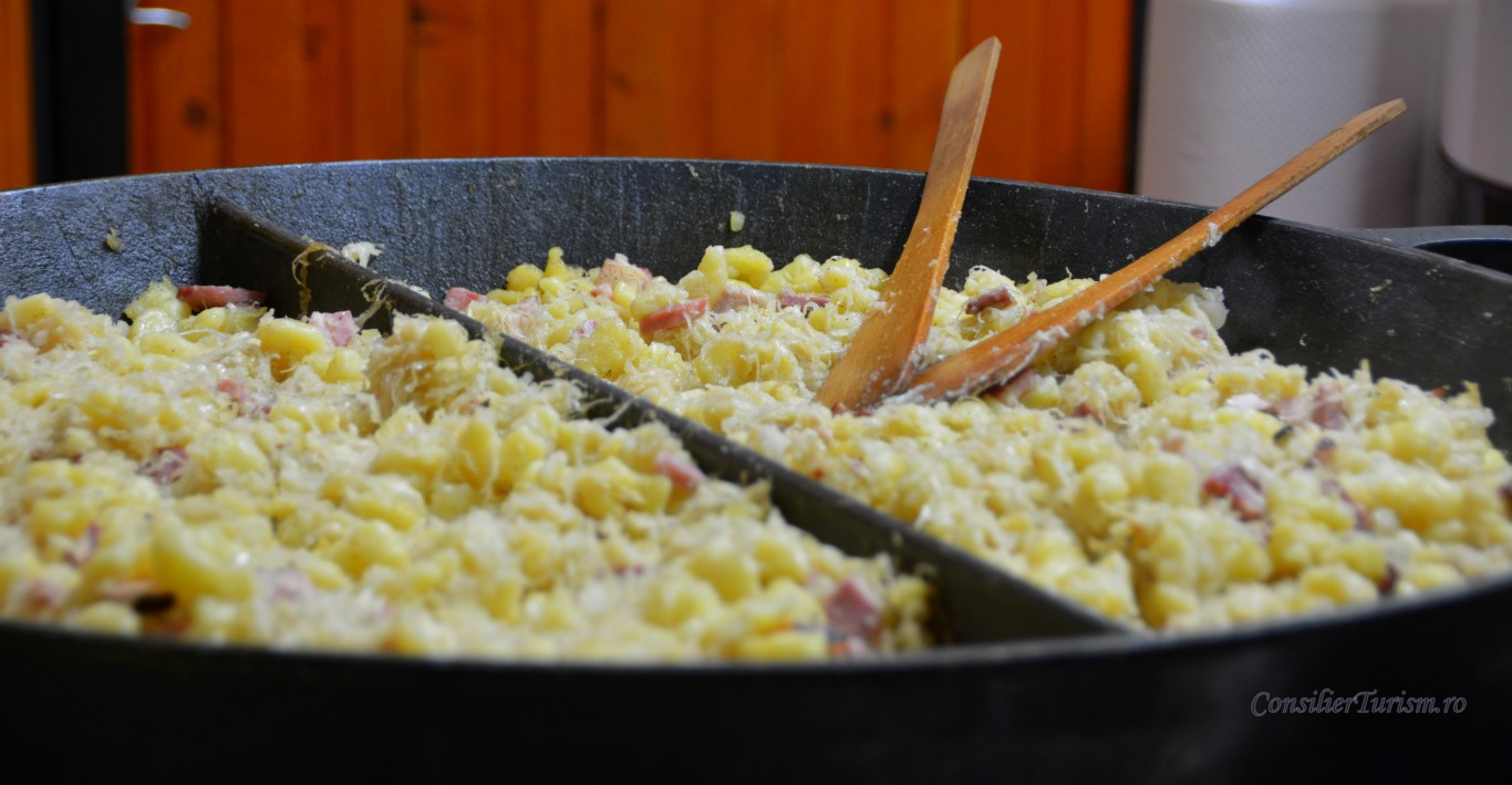 traditonal-dish-praga