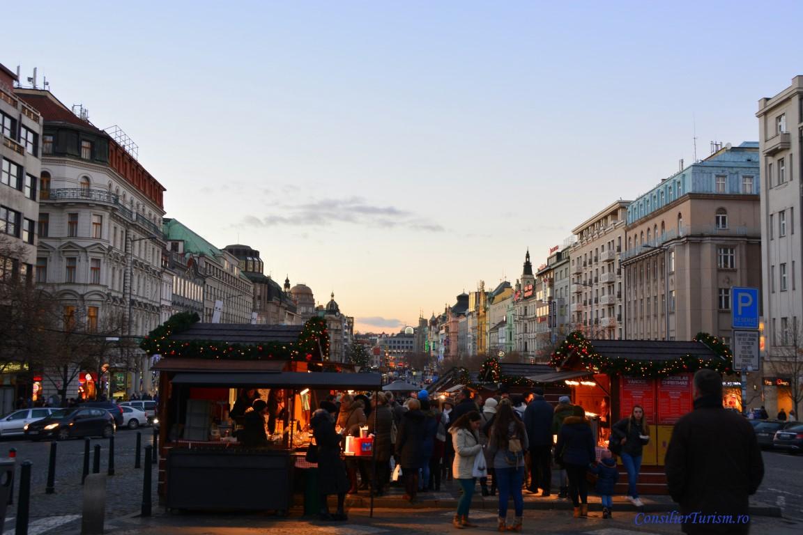 wenceslas-chrristmas-market