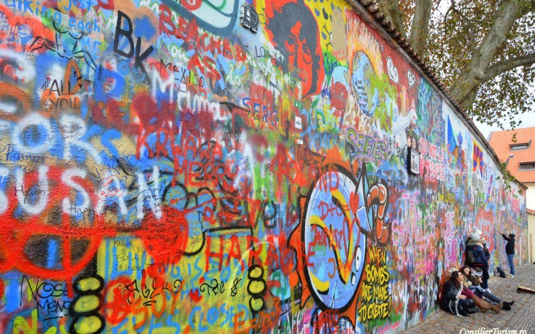 Atracții turistice ieșite din tipar și experiențe neobișnuite la Praga