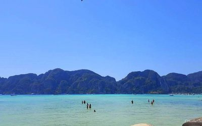 Destinații la modă în acest an. Top 25 Travelers' Choice realizat de TripAdvisor