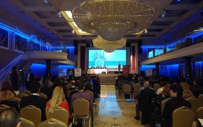 Concluziile ediției cu numărul cinci a Romanian Travel Forum