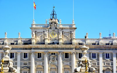 Despre Madrid și atracțiile sale turistice de top