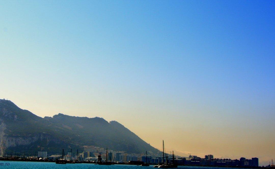 Aventuri, top atracții și experiențe în Gibraltar