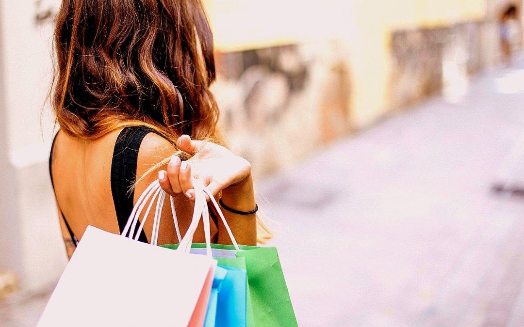 Cele mai celebre străzi și bulevarde de shopping din Europa