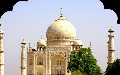 Fascinanta India, tărâmul celor care vor să se regăsească. Ce e de vizitat?