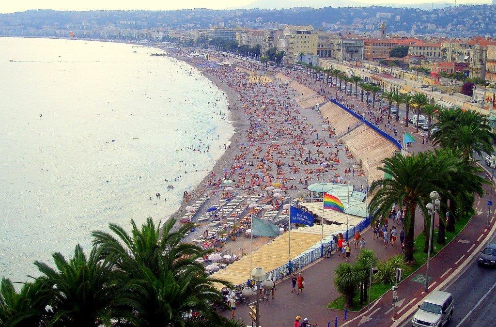 Top atracții și experiențe de neratat în Nisa, capitala Rivierei Franceze-Coasta de Azur