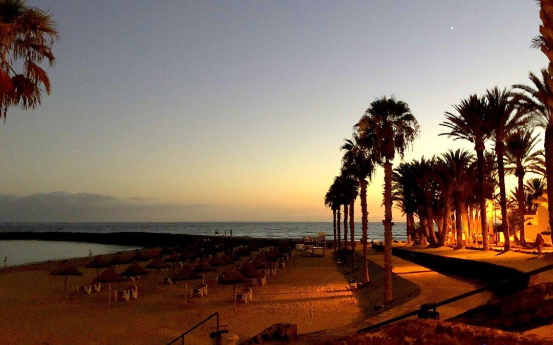Atracții turistice și experiențe de neratat în Tenerife