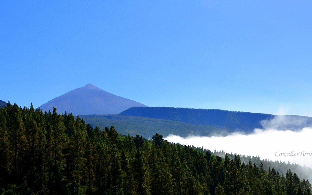 Ghid de călătorie în Tenerife. Când să mergi, ce să faci, ce să nu ratezi