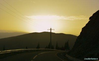 Transrarău – Drumul Comorilor – cel mai spectaculos drum din Bucovina