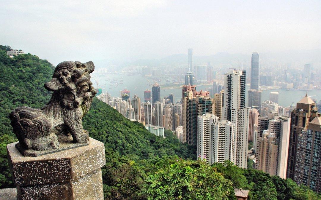 Topul celor mai vizitate orașe din lume în 2018