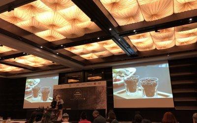 Sfaturi pentru gurmanzi de la bloggerii culinari