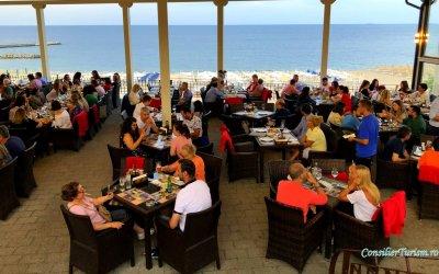 Restaurante și cherhanale din Constanța și împrejurimi