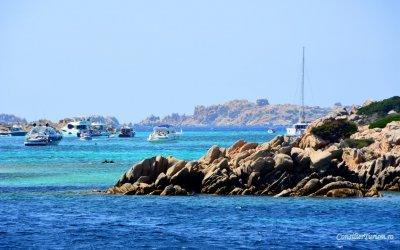 Ghid de călătorie în Sardinia. Obiective și experiențe de neratat