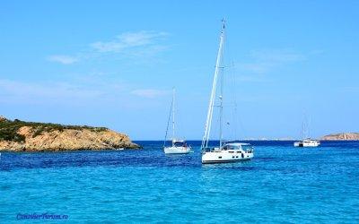 Ponturi pentru vacanțe reușite în Sardinia