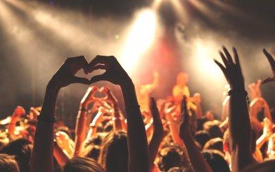 10 festivaluri de toamnă populare în Europa