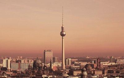 Gratis în Berlin: experiențe și obiective turistice de top