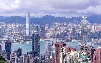 Cele mai vizitate 100 de oraşe din lume